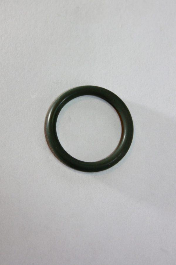 1 Stück O-Ring für Grundfos MP1 (Teilenummer Pos. 12 / 24)