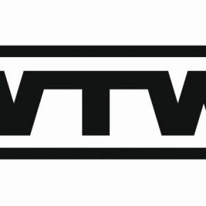 WTW - Messgeräte