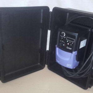 Frequenzumrichter für Grundfos MP1