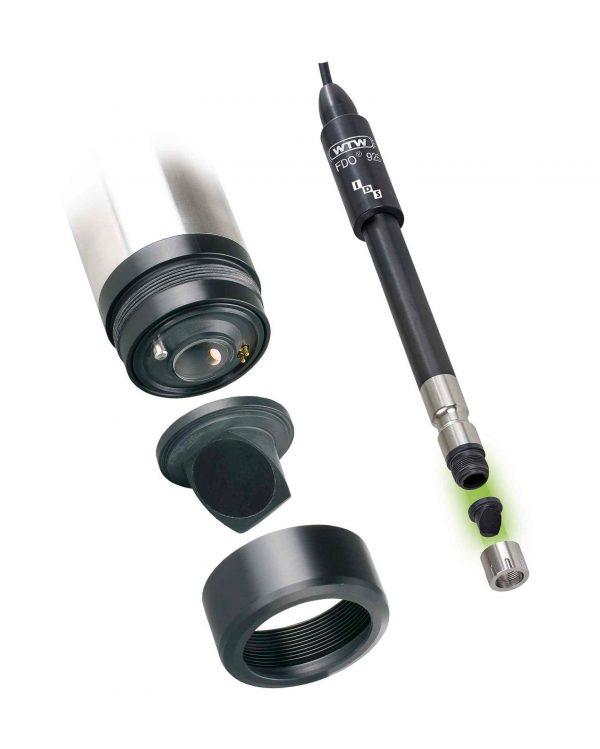 IDS-Sensor FDO 925 mit 1,5 m Kabel