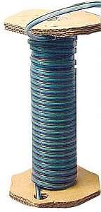 """30 m Kabel für 2""""-Probenahmepumpe Grundfos MP1"""