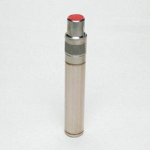 """2""""-Probenahmepumpe Grundfos MP1 ohne Kabel"""