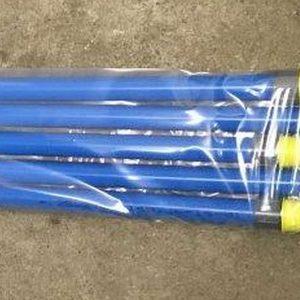 Zubehör für Grundfos MP 1 Pumpe (Steigleitungen, Adapterstücke, Kühlmantel)
