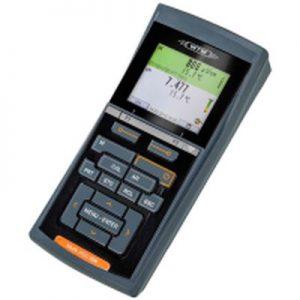 MultiLine IDS Taschenmessgeräte