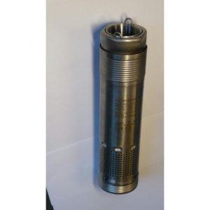 Pumpstufe für Grundfos SQ / SQE 3-80
